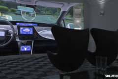 Raum2_Cockpit_v27Beauty17_09_12.0004