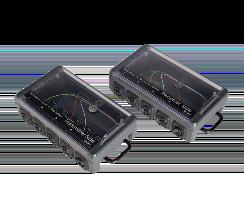 OpticalCON Split Box_1