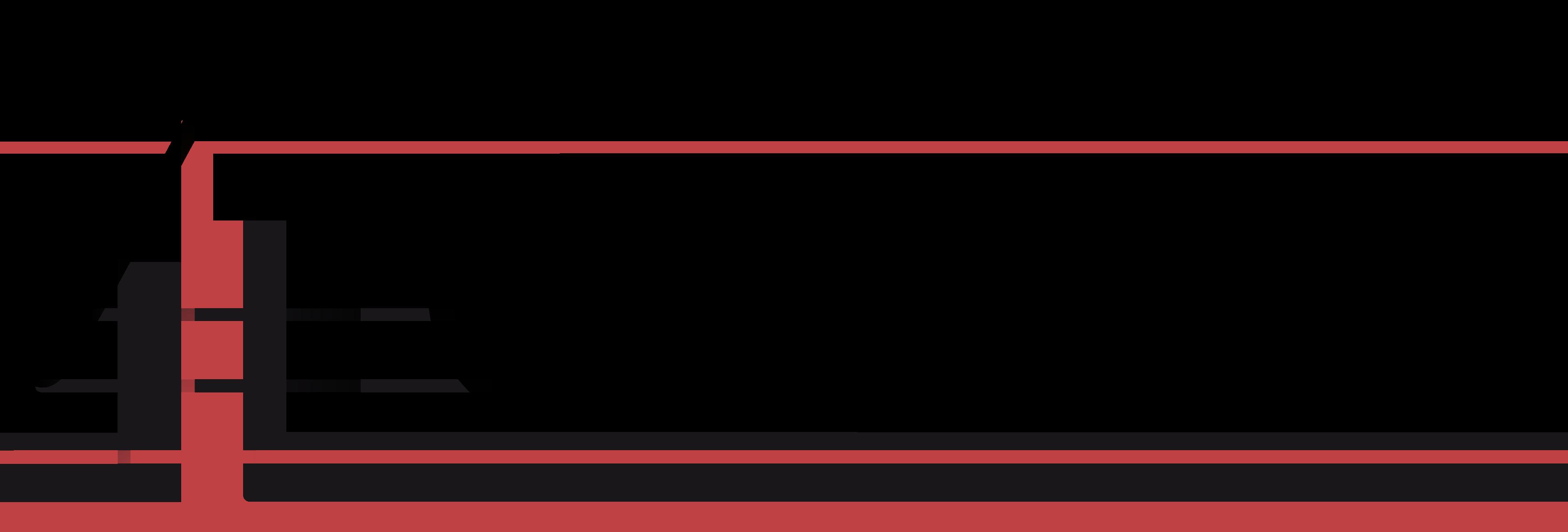 prime_TOUCH_Logo_web