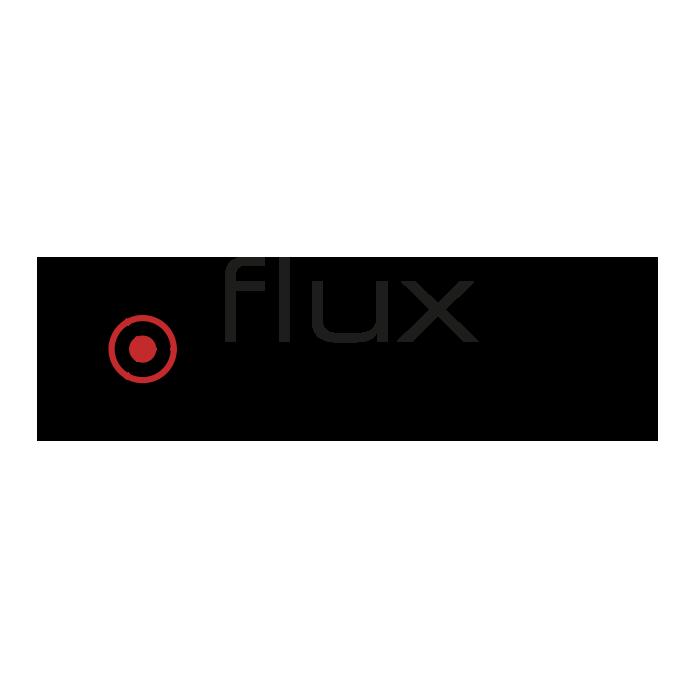 Logo_fluxTOUCH_700x700