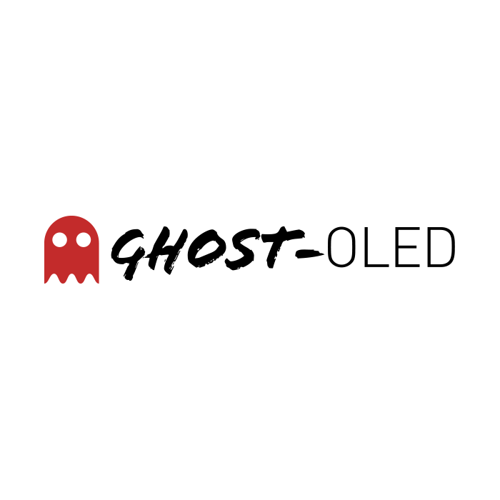 logo_GhosT_700x700