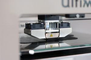 3D Drucker Ultimaker_2