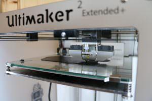 3D Drucker Ultimaker_3